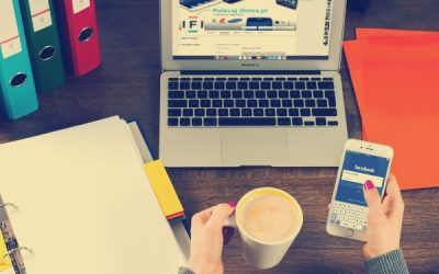 5 Critical Factors For Any Website Rebuild
