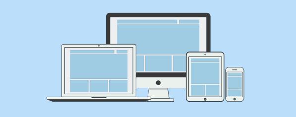 How to design a website Gippsland