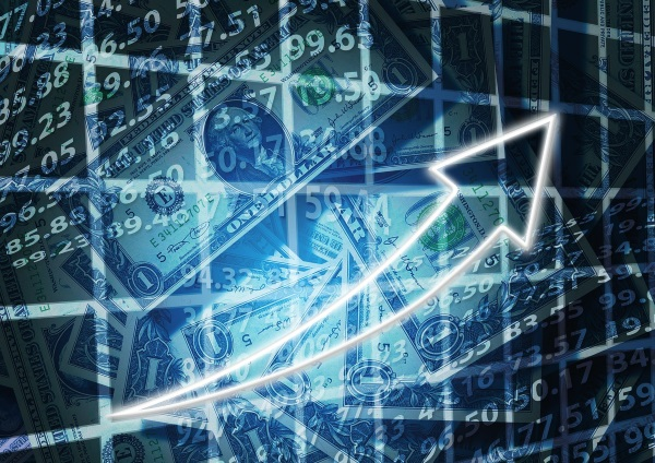 How a Website Can Help in a Recession?