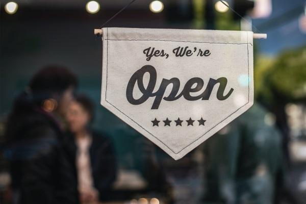 Small Business Website Design Gippsland