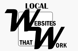 Local Websites That Work