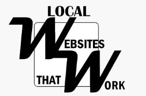 Local Websites That Work